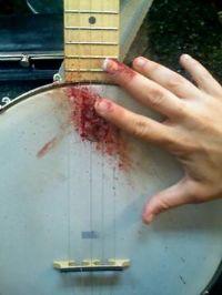 View banjo pirate's Homepage