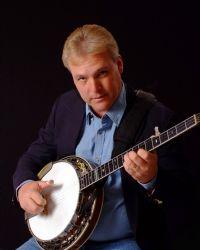View banjo1973's Homepage
