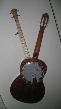 View banjorino's Homepage