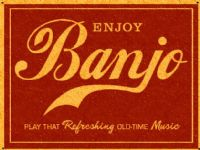 View Banjo's Homepage