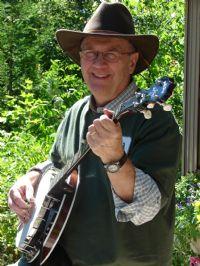 View banjolander's Homepage