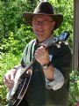 banjolander