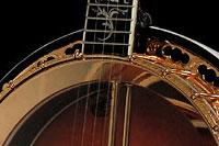 View Banjo_Ron56's Homepage