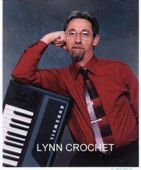 View Lynn C's Homepage