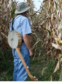 View farmer bob's Homepage