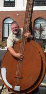 banjoyous5