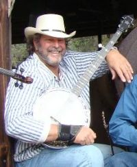 View Capt. Banjo Bob's Homepage
