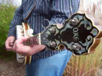 View Banjoist's Homepage