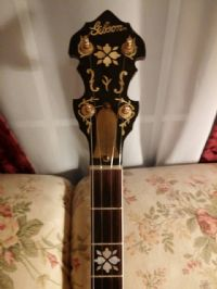 View fivestring63's Homepage
