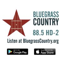 View wamubluegrasscountry's Homepage