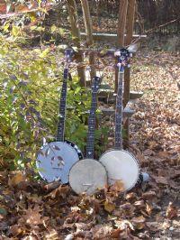 View banjolady61's Homepage