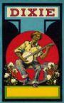 banjorapper