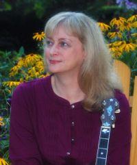 View Maria Fairchild's Homepage