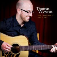 View thomas.wywrot's Homepage