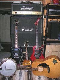 View Billy Bloodsurf's Homepage
