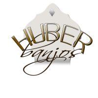 View Huber Banjos' Homepage