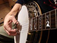 View banjonez's Homepage