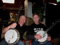 View banjopeter's Homepage