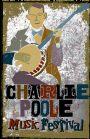 Charlie Poole Festival