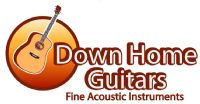 View downhomeguitars' Homepage