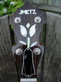 View jmetz's Homepage