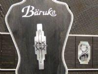 View baruke's Homepage