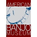 View American Banjo Museum's Homepage