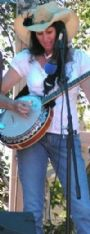 banjogirlgloria