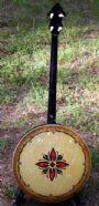 banjoplyr.