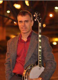 View banjoplayer1's Homepage