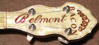 View banjothumper5's Homepage