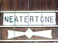 View neatertone's Homepage
