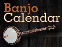 View Banjo Calendar's Homepage