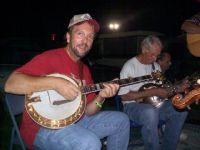 View bluegrass bandit's Homepage