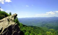 View BlowingRockNC's Homepage