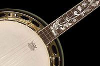 View banjoman3's Homepage