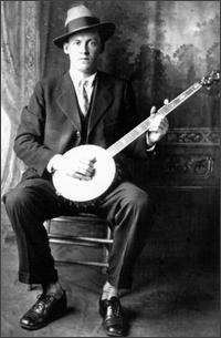 View ak_banjo's Homepage