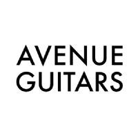 View Avenue Guitars' Homepage