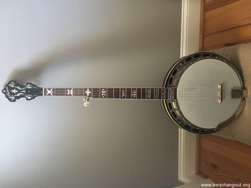 www hangoutstorage com/banjohangout org/storage/cp