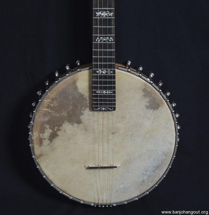 a-a-farland-black-beauty-banjo