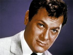 Click for Large Version