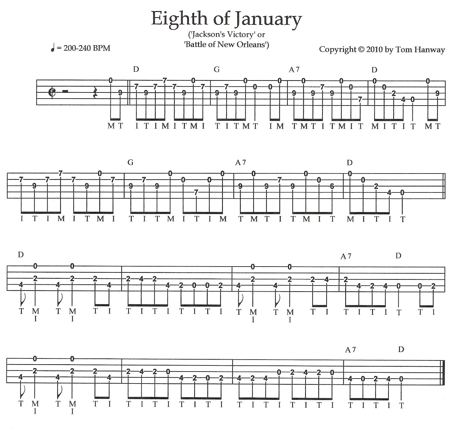 https://www.hangoutstorage.com/banjohangout.org/storage/tabs/e/tab-eighth-of-janua-12681-3034101012010.jpg