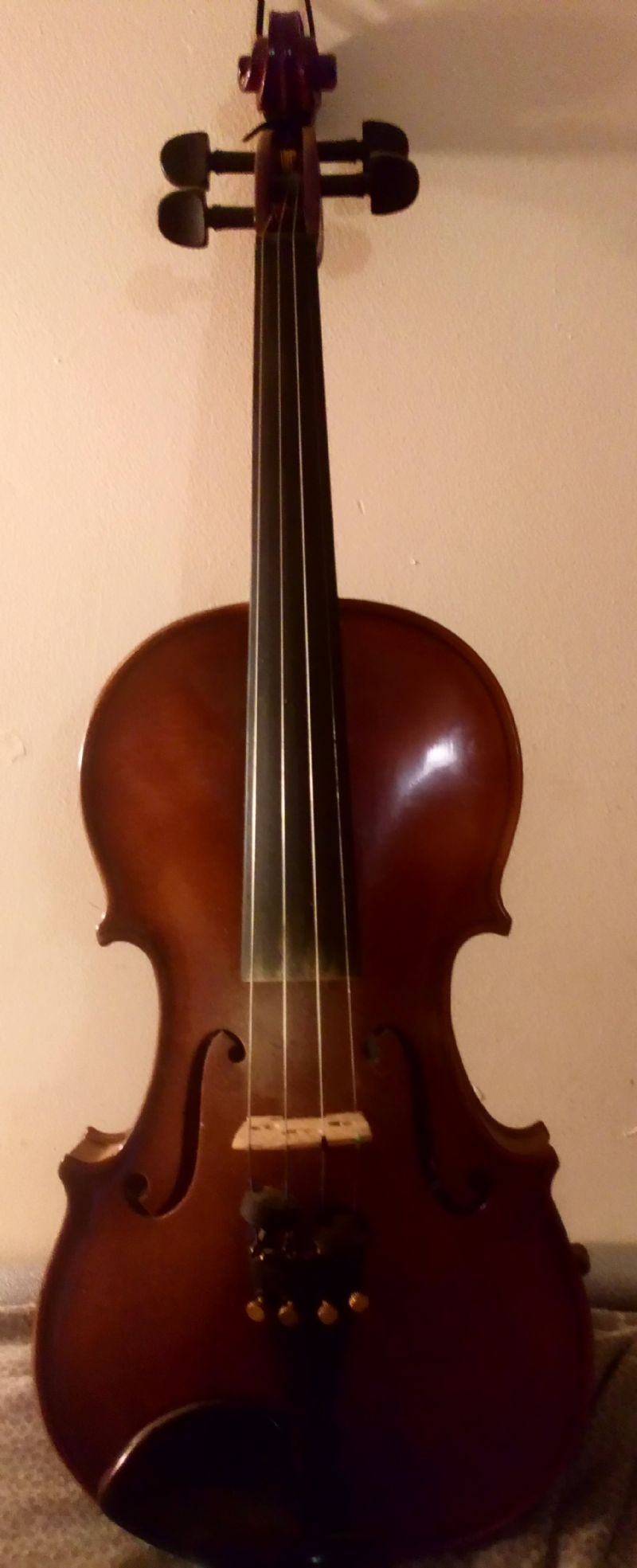 violin prices discussion forums fiddle hangout. Black Bedroom Furniture Sets. Home Design Ideas