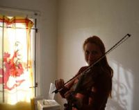 View Tartan Tundra Fiddler's Homepage