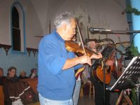 View smok-n fiddle's Homepage