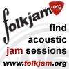 View folkjam.org's Homepage