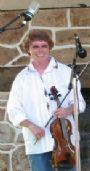 ViolinDealer