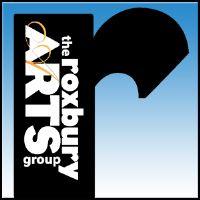 View Roxbury Arts Group's Homepage