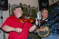 View Ky fiddler's Homepage