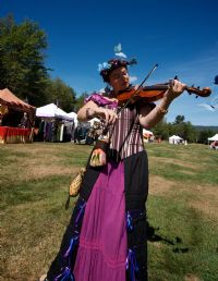 View Faire Fiddler Maid's Homepage